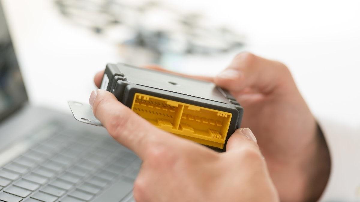 Imagem ilustrativa da notícia: Bosch desenvolve tecnologia para que carros voem