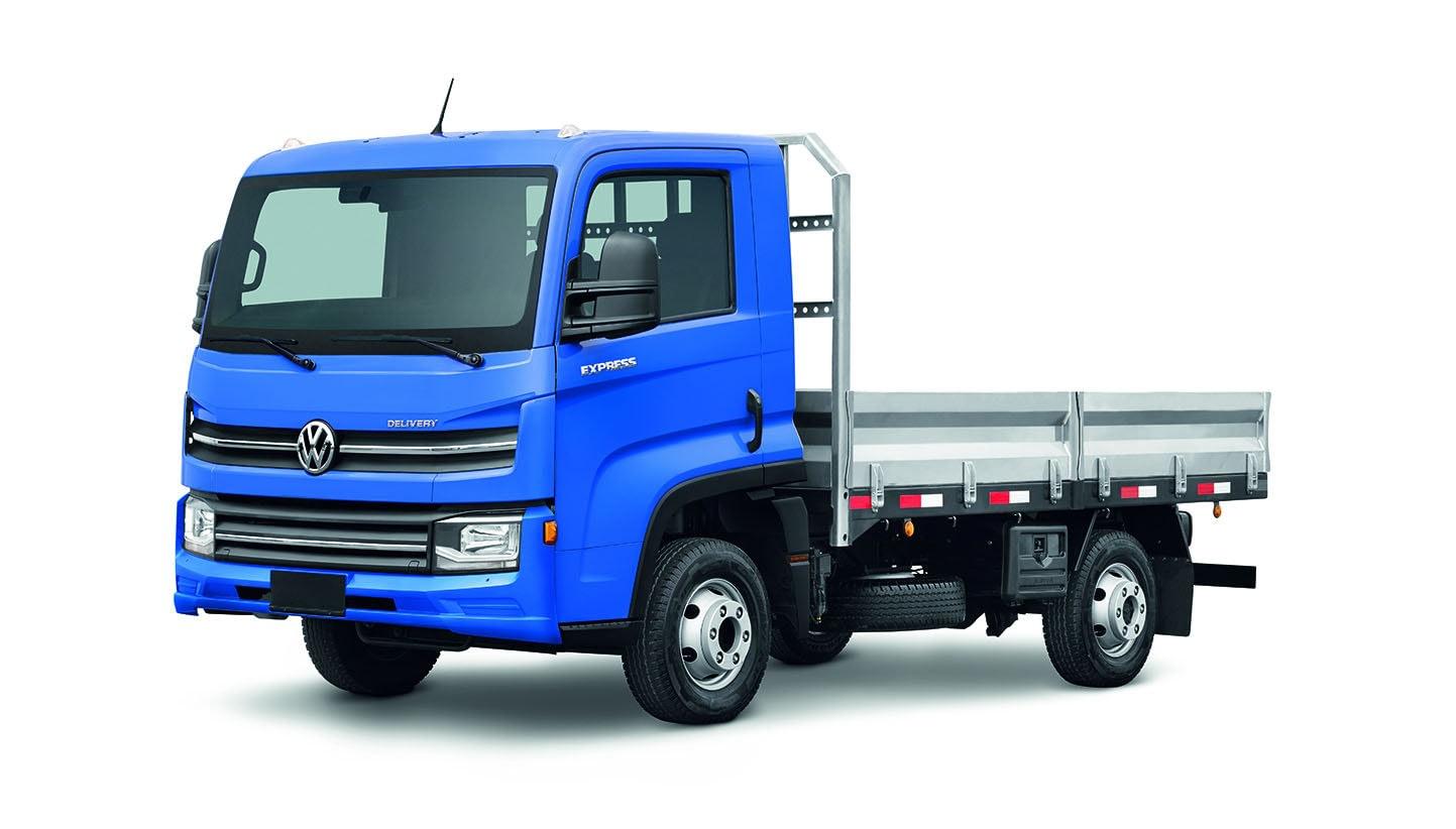 Imagem ilustrativa da notícia: Delivery Express DLX é aliado para potencializar eficiência logística
