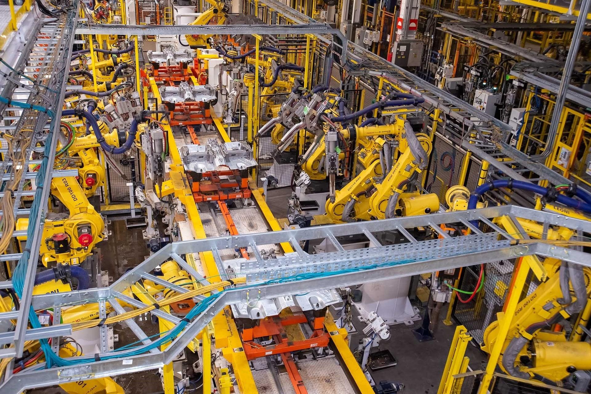 Imagem ilustrativa da notícia: GM prepara dois novos modelos para a região