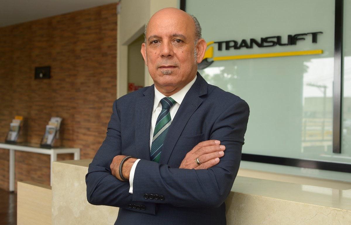 Imagem ilustrativa da notícia: Indústria 4.0 fomenta produção de AGVs no Brasil