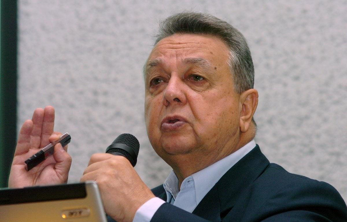 Imagem ilustrativa da notícia: Seminário O Novo Brasil discute futuro econômico
