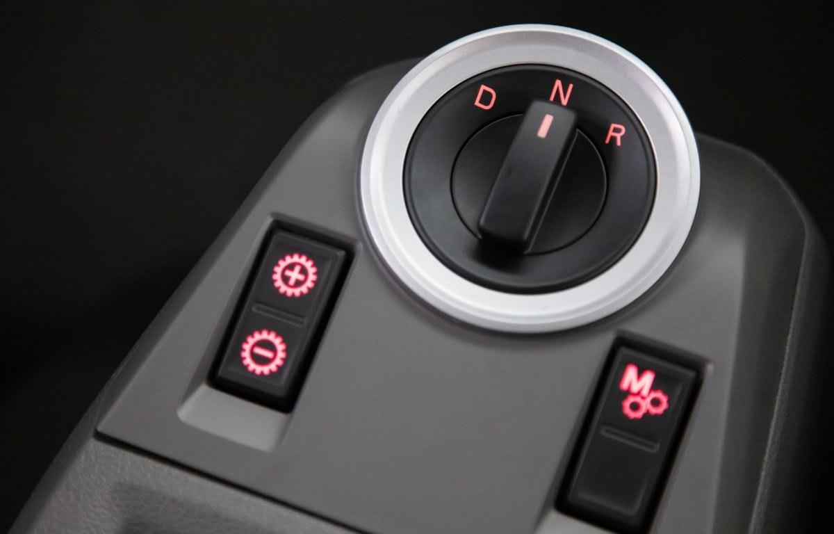Imagem ilustrativa da notícia: Linha Volkswagen Delivery ganha câmbio automatizado