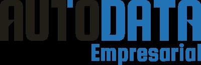 Logo AutoData Empresarial